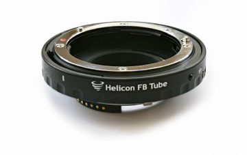 Helicon FB Tube